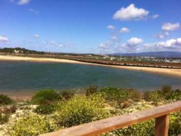 8 Stunning Walks in the Algarve