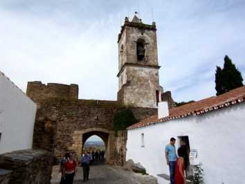 Do you know the Alentejo?