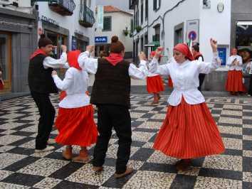Festivals in the Algarve