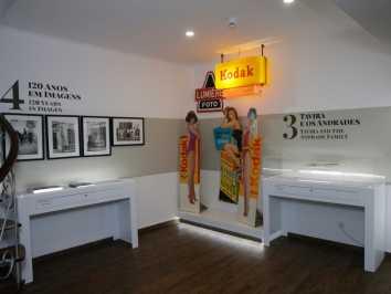 FOTOGRAFIA ANDRADE MUSEUM - TAVIRA