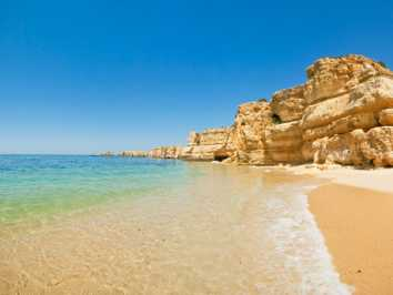 Helpful Tips for Travel in the Algarve