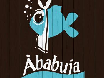 À Babuja Alvor
