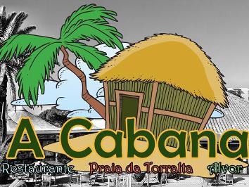 'A Cabana' Panoramic Dancing Restaurant
