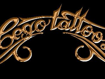 Cego Tattoos