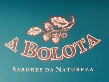 A BOLOTA Café & Snack Bar