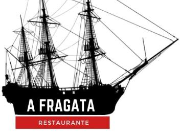 A FRAGATA