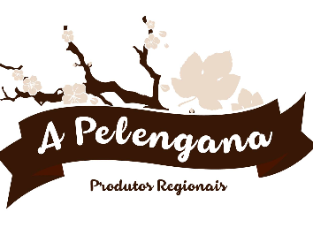 A PELENGANA Regional Products Shop