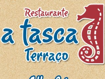 A Tasca Do Viegas Restaurante