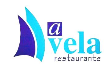 A Vela Restaurant