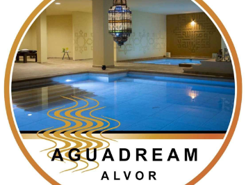 AGUADREAM Mediterranean Baths