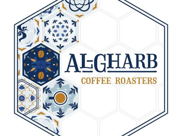 AL-GHARB COFFEE ROASTERS