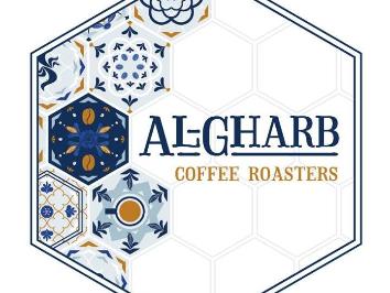 AL-GHARB COFFEE ROASTERS
