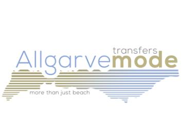 ALLGARVE MODE