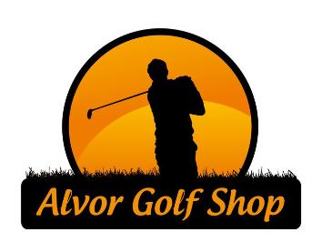 Alvor Golf Shop