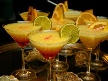 Angelus Bar