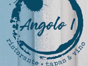 ANGOLO 1 ITALIAN RESTAURANT
