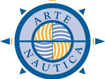 Arte Náutica Restaurante / Bar