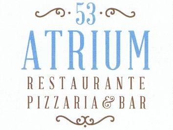 Atrium 53