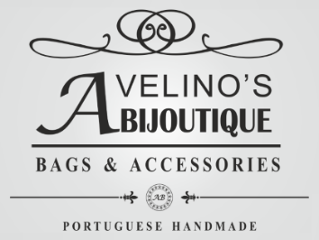 AVELINO'S BIJOUTIQUE BAGS & ACCESSORIES
