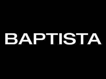 Baptista