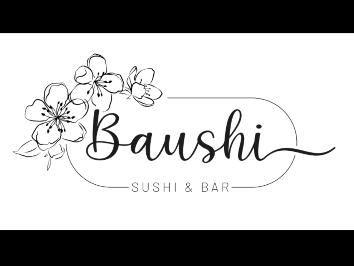 BAUSHI - SUSHI BAR