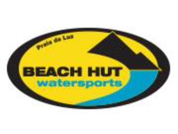 Beach Hut Water Sports Centre