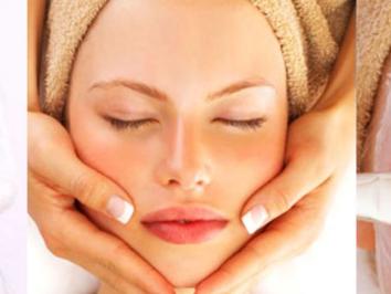 Beauty Salon Body & Soul