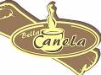 Bella Canela - Snack Bar