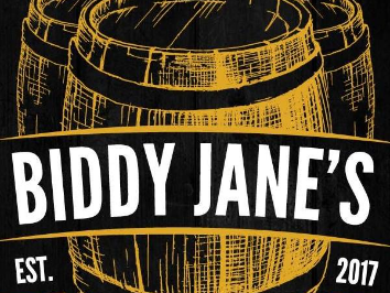 Biddy Jane's