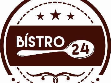 Bistro 24