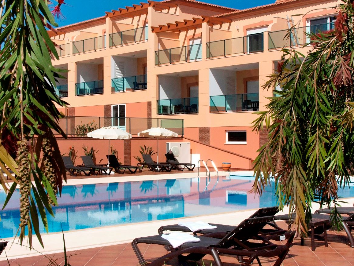 Boavista Golf 5 Star Resort Real Estate