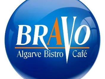 BRAVO ALGARVE BISTRO & CAFÉ