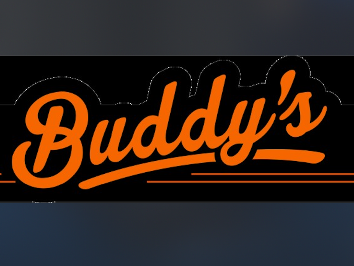 Buddy's Restaurant / Snack Bar