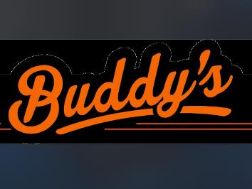Buddy's Restaurant / Snack Bar
