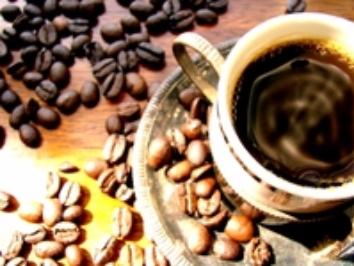 Caffe Creme & Kilo.grama Restaurante