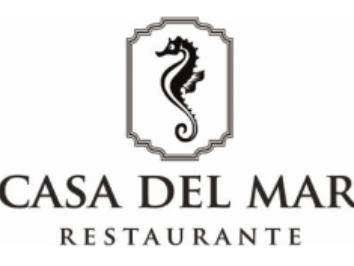 Casa Del Mar - House of the Sea Restaurant / Lounge Bar