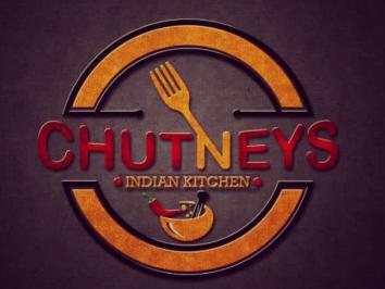 CHUTNEYS INDIAN KITCHEN & BAR