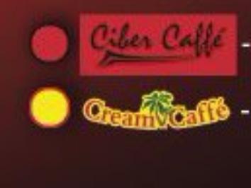 Ciber Caffe@