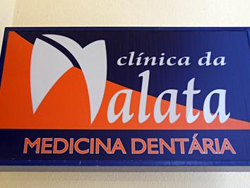 Clinica da Malata