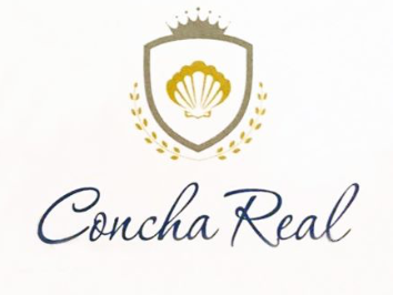 CONCHA REAL