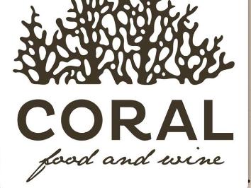Coral Food & Wine