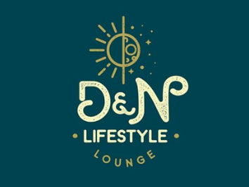 D & N Lounge