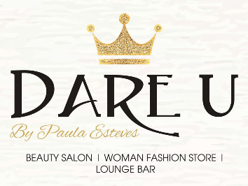 DARE U BEAUTY LOUNGE