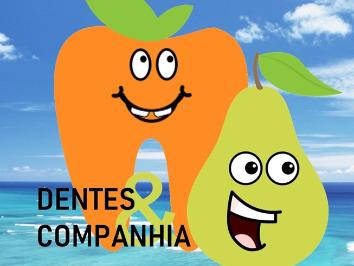 DENTAL CLINIC DENTES & COMPANHIA