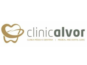 Dental Clinicalvor