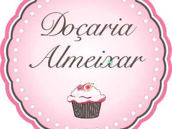 Doçaria Almeixar Coffee Shop & Tea Room