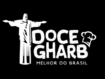 Doce Gharb melhor do Brasil