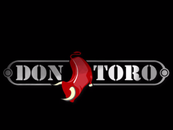 Don Toro Angus Steak House - Alvor