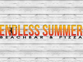 Endless Summer Beach Bar & Pizza