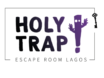 ESCAPE ROOM LAGOS - Holy Trap